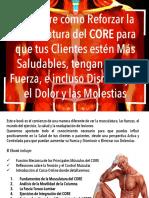 ebook-corregido.pdf