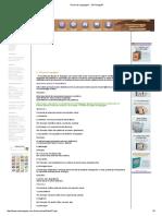 Vícios de Linguagem - Só Português.pdf