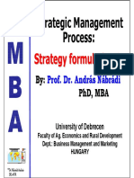 strategic_mgmt_3.pdf