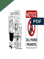 Theme3_1_P&SC.pdf