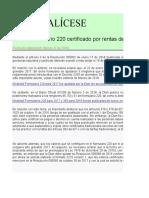 Formulario-220-AG-2017 (1)