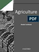 VBAgriculture.pdf
