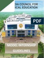 AICTE Internship Policy- (1).docx