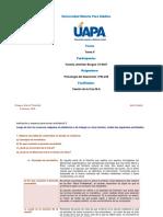 207843727-Linea-de-Tiempo.docx