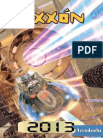 Axxon - AA VV.pdf