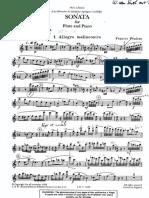 Poulenc_-_Sonate_pour_flute_et_piano_flute_.pdf