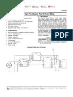 TPL5111_NanoTimer.pdf