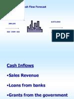 CashFlow Forecast Presentation (1).pptx