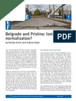 Belgrade_and_Pristina_lost_in_normalisat.pdf