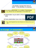 05 Stakeholders.pptx