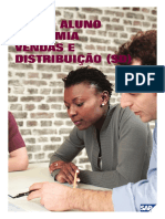 KIT_SD.pdf