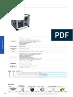 KUB T120_EN.pdf