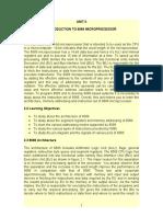 92683261-Unit-II-Introduction-to-8086-Microprocessor-8086-Architecture.pdf