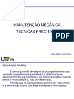 AULA TECNICAS PREDITIVAS.pdf