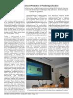 SECED Newsletter