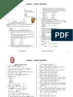 ARIMETICA Divisibilidad secundaria.docx