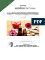 FLORAIS - APOSTILA - WHATS (1).pdf