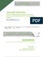 08_GAAECT_2018_19_intensivo.pdf