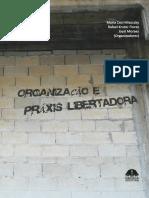 Organização-e-Práxis-Libertadora.pdf