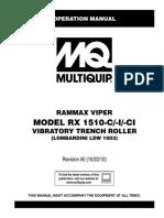 RX1510-rev-0-ops-manual.pdf