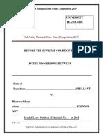 294137594-Appellant-Side-1.docx