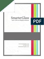 LC320WUD-SBT1.pdf