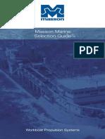 masson-marine-guide_1434526014.pdf