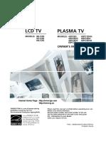 37LC2D.pdf