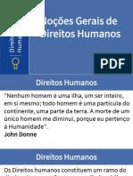 Noções-gerais-de-Direitos-Humanos.pdf