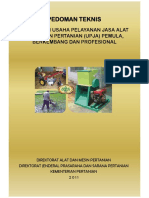 78593932-UPJA.pdf