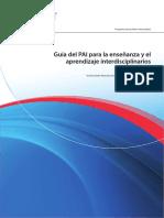 03_Proyectos_interdisciplinarios.pdf