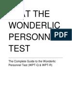 WPT-Study-Guide-1.pdf