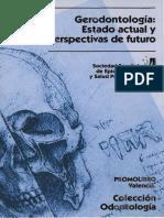 GERONTOLOGIA SESPO.pdf