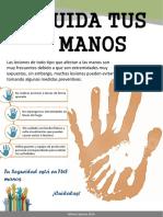 manos afiche.pdf