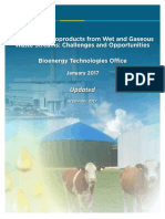 biofuels_and_bioproducts_from_wet_and_gaseous_waste_streams_full_report.pdf