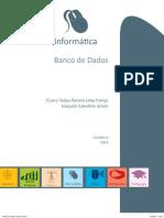 Tadeu - Livro - Banco de Dados - 2014.pdf