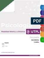 319988306-Guia-de-psicometria-a-distancia.pdf
