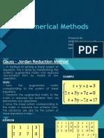 numericals-report_superfinal.pptx