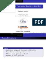 SlideCours.pdf