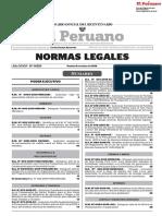 NL20190308.pdf