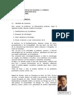 Diagnostico_Miguel de Guzman.pdf