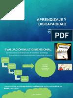 Aprendizaje y Discapacidad (1)
