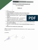 Cronograma-para-el-proceso-de-Contratación-Docente-–-2019-D.S.N°-001-2019-MINEDU