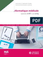 cas-informatique-medicale-2018.pdf