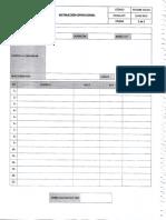 Instruccion operacional 2.pdf