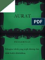AURAT