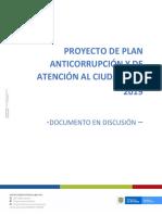 Plan Anticorrupcion y de Atencion al Ciudadano 2019.pdf