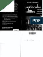 Vanessa R. Schwartz-Spectacular Realities_ Early Mass Culture in Fin-de-Secle Paris (1999).pdf