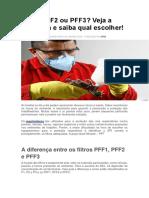 PFF1.docx