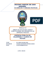 CALAMINAS Y CLAVOS(1).doc